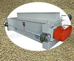 Amisy - Model Y series - Feed Pellet Crusher