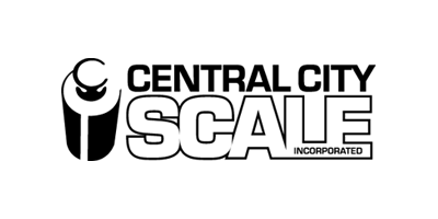 Central City Scale, Inc.