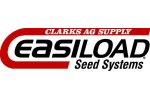 Clarks AG Supply