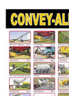 Convey-All- Brochure