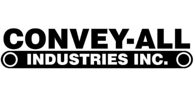 Convey-All USA, Inc.