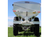 Mobility Row Crop Series: Dry Fertilizer Spreaders Video