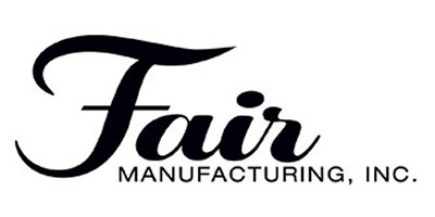 Fair Manufacturing Inc.