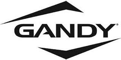 Gandy Company