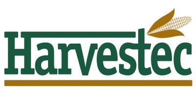 Harvestec