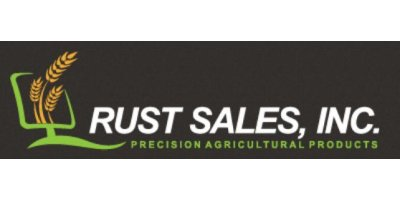 Rust Sales Inc.