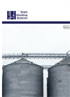 Conveyors Brochure