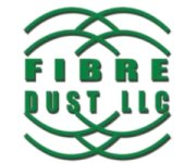 Pedro Torres and Horticultorres Introduces New FibreDust Products in Mexico