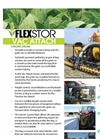 FlexStor - Vac Attach Brochure