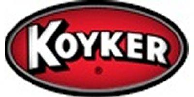 Koyker Manufacturing Inc