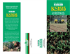 Model KS1515 - Low Salt Starter Fertilizers Brochure