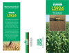 Model LS924 - Low Salt Starter High Phosphorus Fertilizers Brochure