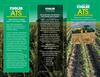 Model ATS 12-0-0-26S - Ammonium Thiosulfate Brochure