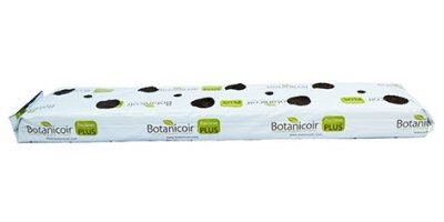 Botanicoir - Strawberry Grow Bags