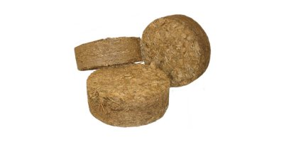 Botanicoir - Coir Bricks