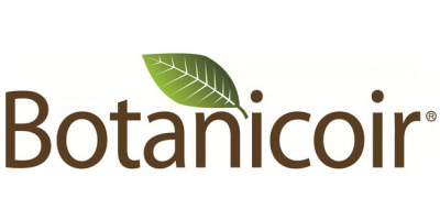 Botanicoir Ltd