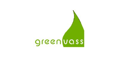 Greenvass