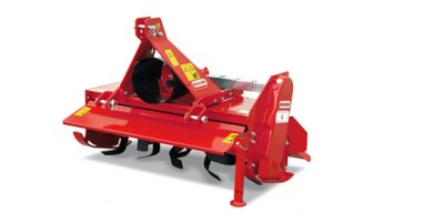 Maschio - Model L Series - Offset Rotary Tillers
