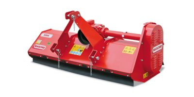 Maschio BIRBA - Fix Reversible Mulcher