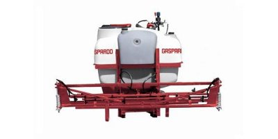 Maschio SAURO - Mounted Sprayer