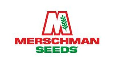 Merschman Seeds, Inc.