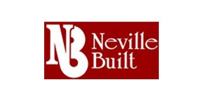 Neville Welding Inc.