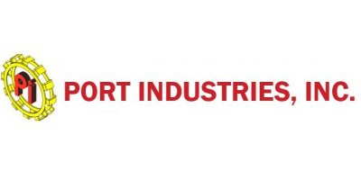 Port Industries, Inc.