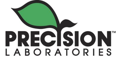 Precision Laboratories, LLC
