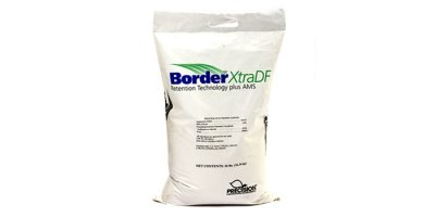 Border - Model Xtra DF - Activator & Drift Retardant