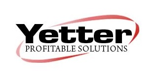 Yetter Manufacturing Inc.