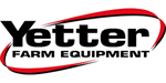 Yetter Manufacturing Co., Inc.