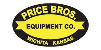 Price Brothers Equipment Company