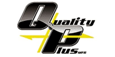 Quality Plus Manufacturing