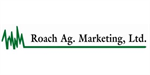 Roach AG Marketing Ltd.
