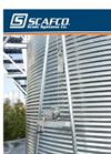 SCAFCO - Bin Jacks - Brochure