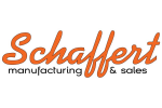 Schaffert Mfg. Co., Inc.