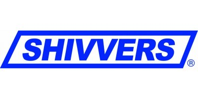 Shivvers Manufacturing, Inc.