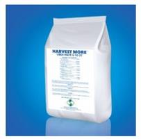 Harvest More - Urea Mate