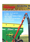 Gravity Wagon Auger Brochure