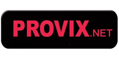 Provix Inc.