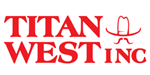 Titan West Inc