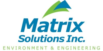 Matrix Solutions Inc.