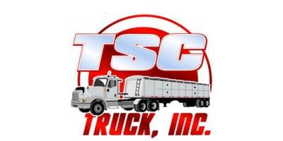TSC Truck, Inc.