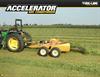 Accelerator Brochure
