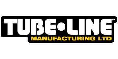 Tubeline Manufacturing Inc.