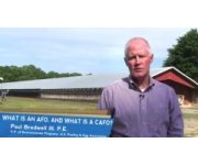 USPOULTRY Releases Video Series on Concentrated Animal  Feeding Operations in the Poultry Industry