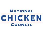 Poultry Groups Submit Concerns about Proposed Injury and Illness Tracking Regulation