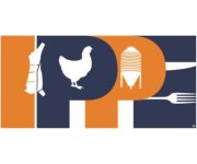 Spanish Technical Seminar for Maximizing the Efficiency of the Poultry Industry Offered at 2015 IPPE