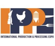 Tenth Annual Animal Agriculture Sustainability Summit Returning to 2018 IPPE