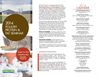 Poultry Protein & Fat Seminar Brochure